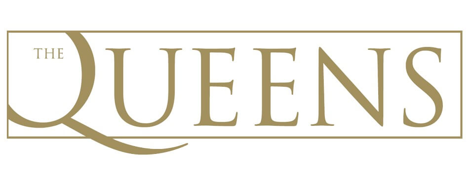 Leserbrief im THE QUEENS-Magazin